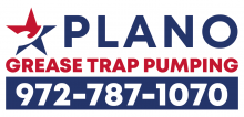 plano-grease-trap-pumping-logo